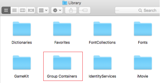 click-on-group-container-to-find-linkcreation-dotm-file-1998559