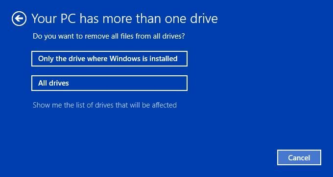 click-on-only-the-drive-where-windows-is-installed-7824086