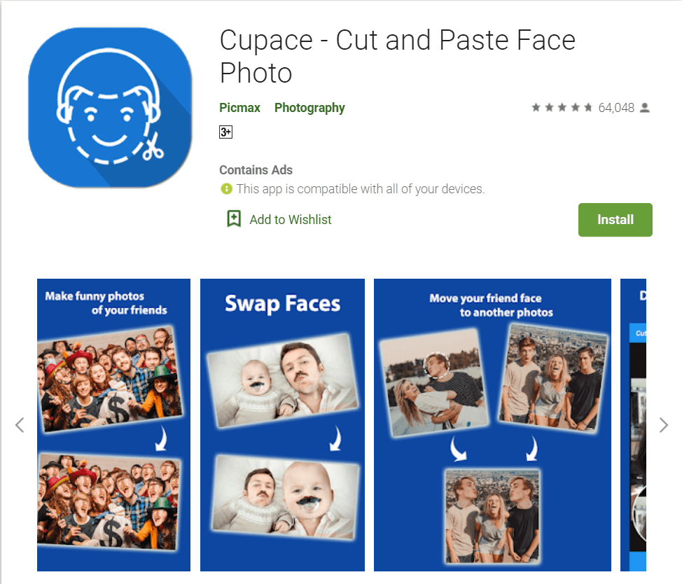cupace-5382900