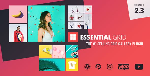 essential-grid-2-3-6-gallery-wordpress-plugin-3526438-8139913-jpg