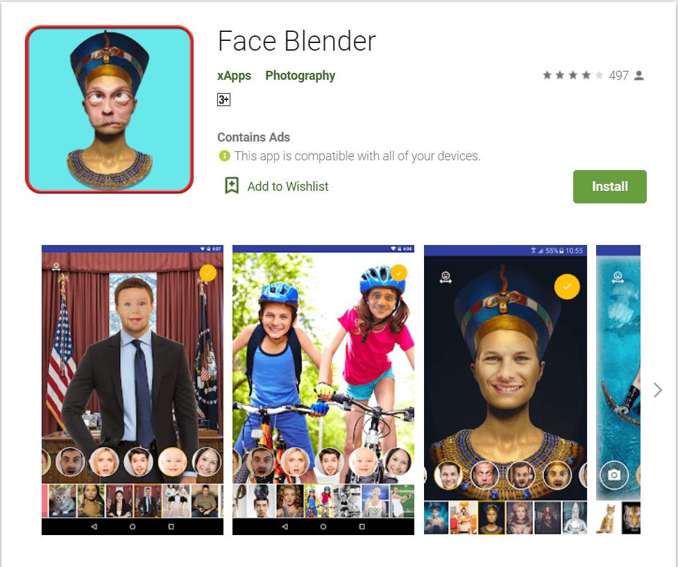 Face-Blender-8439623