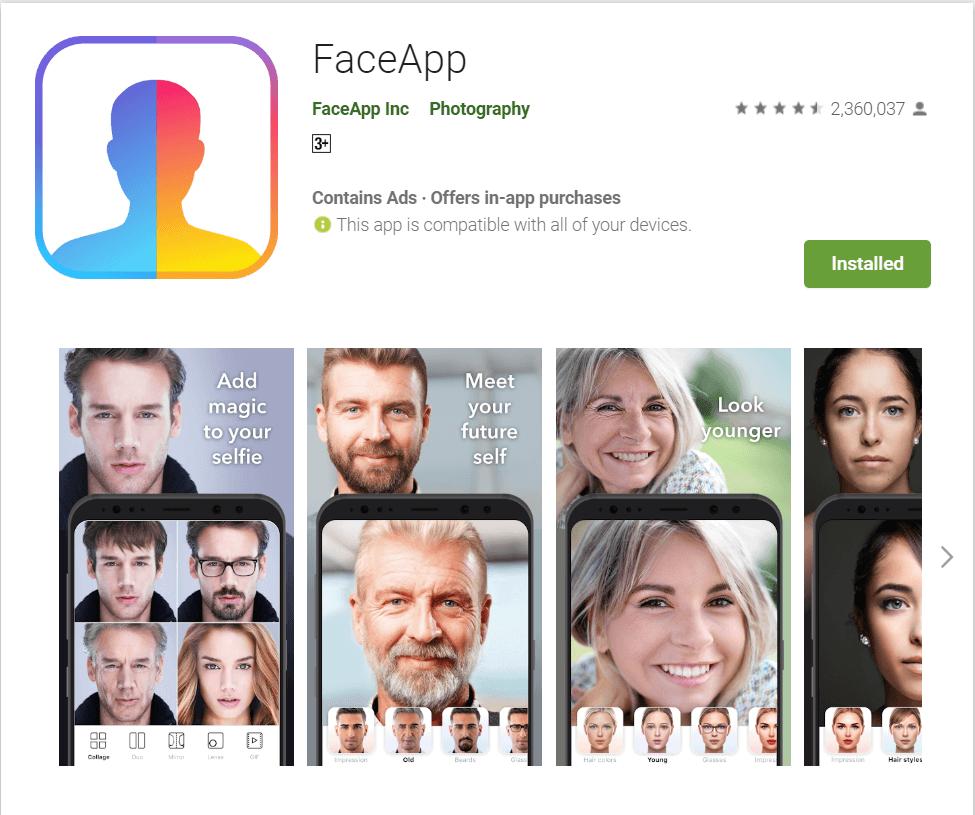 faceapp-5874545
