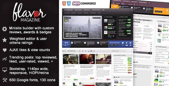 flavor-responsivehd-magazinereview-ajax-theme-8789907-7030833-jpg