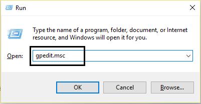 gpedit-msc-in-run-4-9568680