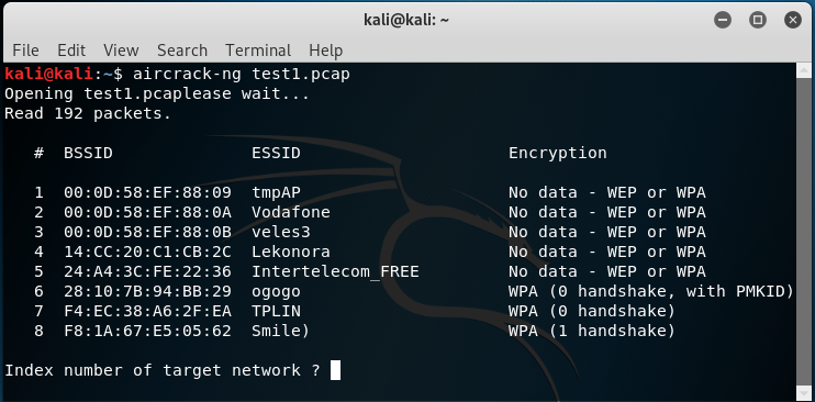 kali-linux-7184942