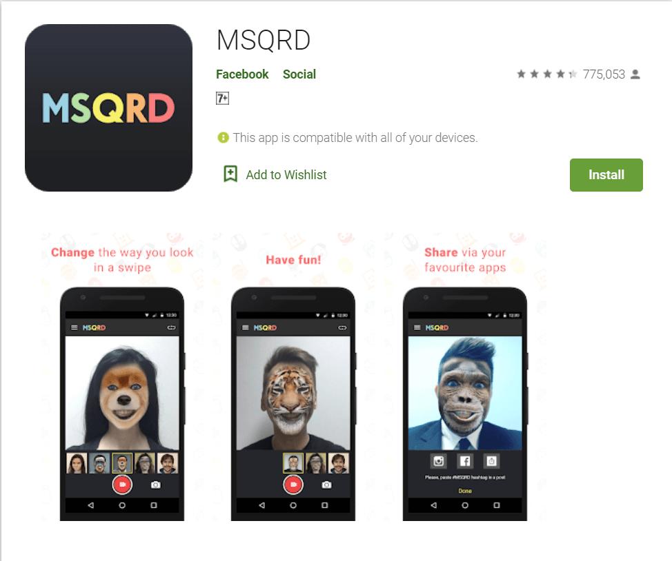 msqrd-9311985