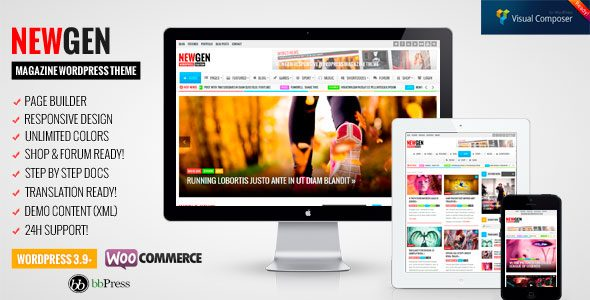 newgen-responsive-newsmagazine-wordpress-theme-6462260