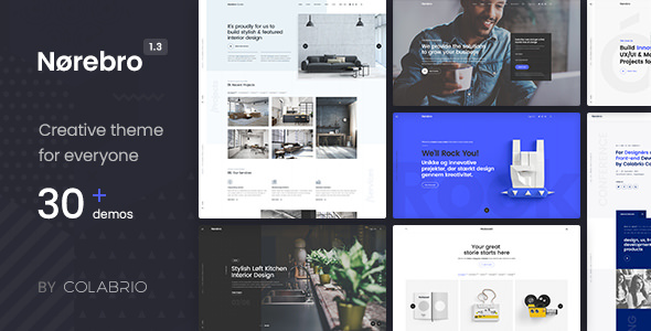 norebro-creative-multipurpose-wordpress-theme-6592897-7026624-jpg