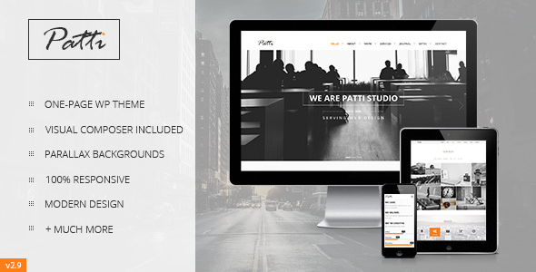 patti-2-9-8-parallax-one-page-wordpress-theme-8096742-6410367-jpg