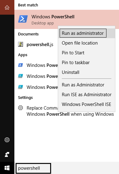 powershell-right-click-run-as-administrator-3-7087384