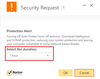 select-the-duration-until-when-the-antivirus-will-be-disabled-3-9829179