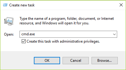 type-cmd-exe-in-create-new-task-and-then-click-ok-1-1814263