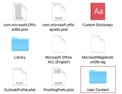 user-content-folder-5781853