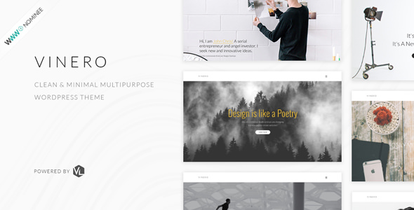 vinero-creative-multipurpose-wordpress-theme-3838214-7680050-jpg