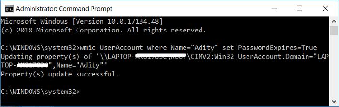 wmic-useraccount-where-nameusername-set-passwordexpirestrue-7368555