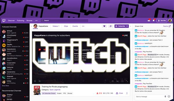 how-to-set-up-your-channel-for-content-creators-on-twitch-and-be-more-productive-4533063-5452315-jpg