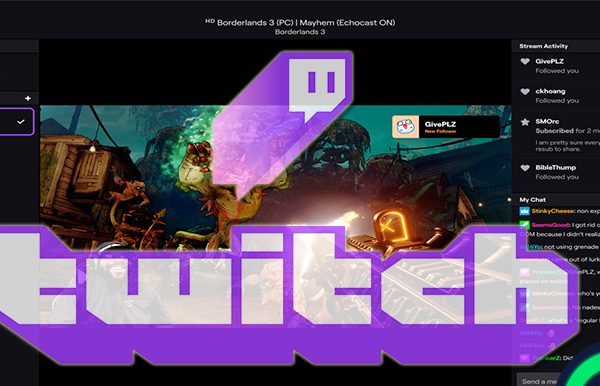 how-to-direct-on-twitch-and-stream-your-videos-and-stream-like-a-gamer-pro-8273458-5461673-jpg