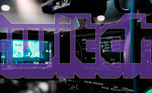 how-to-upload-videos-to-twitch-and-what-formats-are-allowed-in-this-video-streaming-platform-5583818-7625571-jpg