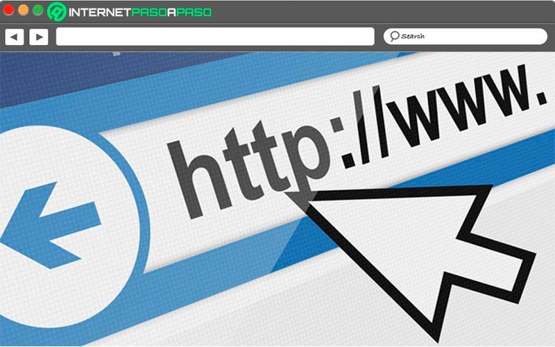 open-website-9181599