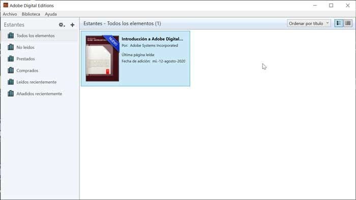 adobe-digital-editions-6889915