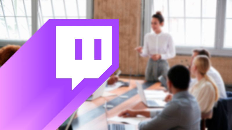learn-step-by-step-how-to-create-an-cc83a-advertising-campaign-on-twitch-and-advertise-yourself-among-demacc81s-streamers-6000415