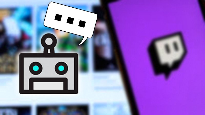 learn-step-by-step-cocc81 how-to-use-a-bot-on-twitch-to-manage-your-your-chats vicc81deos-4305010