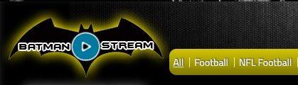 batmanstream-7577651