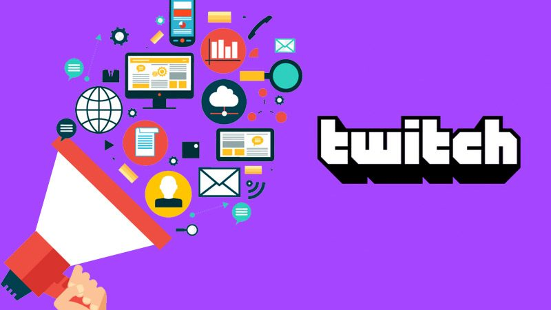 c2bfcuacc81les-are-the-benefits-of-advertising-on-twitch-reasons-to-do-it-7473765