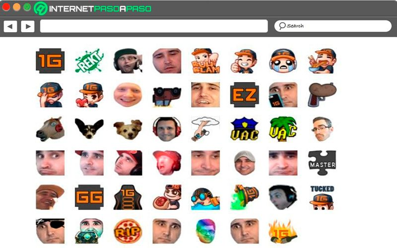 c2bfwhat-are-and-what-are-the-advantages-of-using-emojis-on-your-twitch-channel-3598805