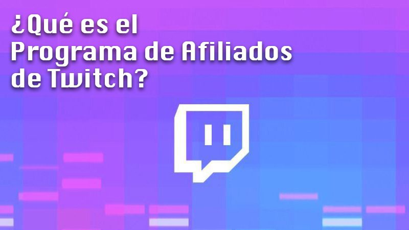 c2bfquecc81-is-the-twitch-affiliate-program-and-for-what-cc81-serves-1511050