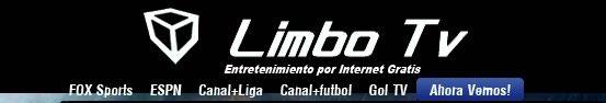 canales-limbotv-6992327