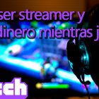 how-to-be-streamer-on-twitch-and-earn-money-while-playing-videogames-1299169-6837770-jpg