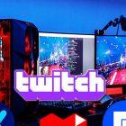 comparaison-twitch-vs-mixer-vs-youtube-gaming-vs-facebook-gaming-qui-est-mieux-et-pourquoi-3696479-3298606-jpg