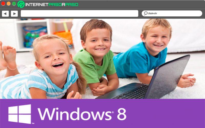 parental-control-2-3006177