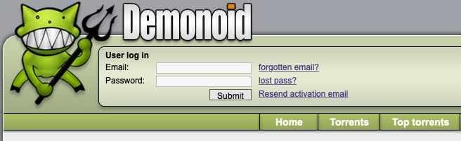 demonoid-3902423