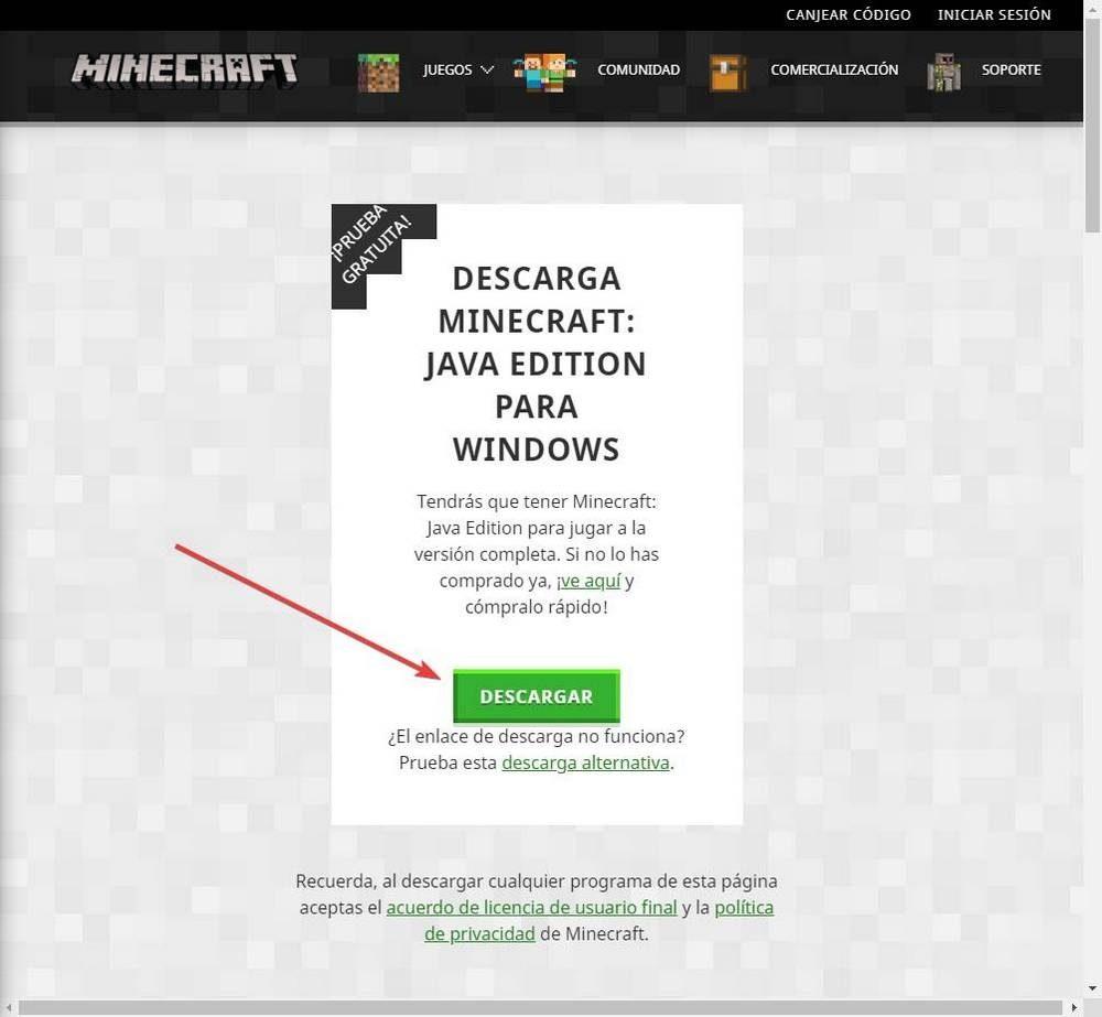 descargar-minecraft-gratis-6157482