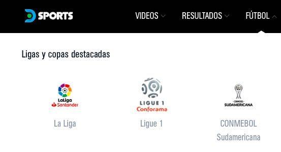 directvsports-6259012