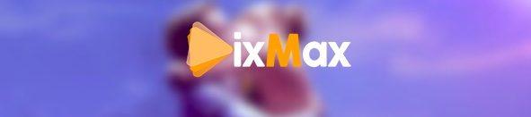 dixmax-1064010