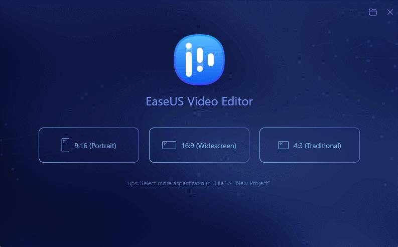 easeus-video-editor-1909043