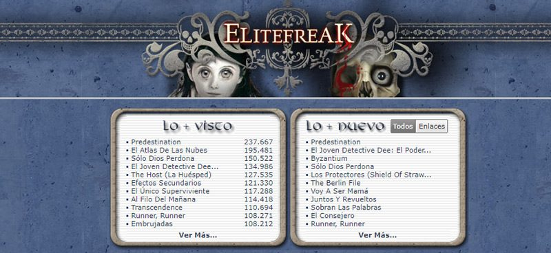 elitefreak-1137079