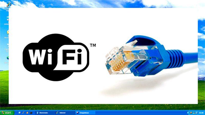 ethernet-vs-wifi-3730106