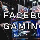 facebook-gaming-que-es-para-que-sirve-y-como-sacarle-el-maximo-provecho-a-esta-funcion-de-fb-6392462-7883214-jpg
