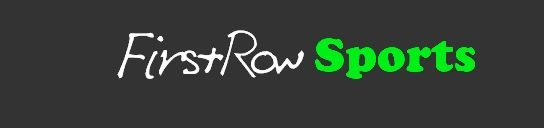 firstrow-sports-6964100