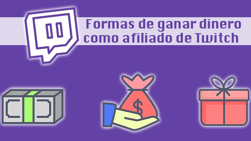 ways-to-earn-money-as-a-twitch-affiliate-7154431