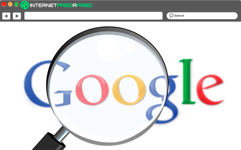 google-and-other-search engines-8444148