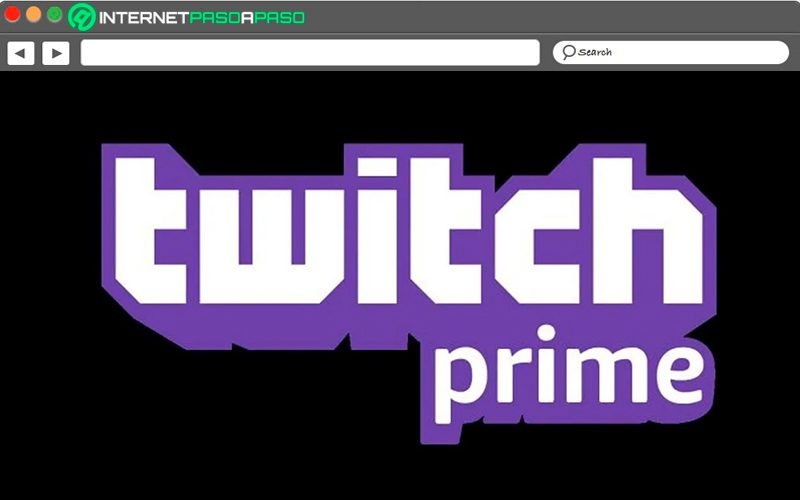 enable-twitch-prime-3014349