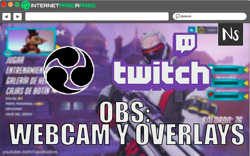 enable-overlays-8679999