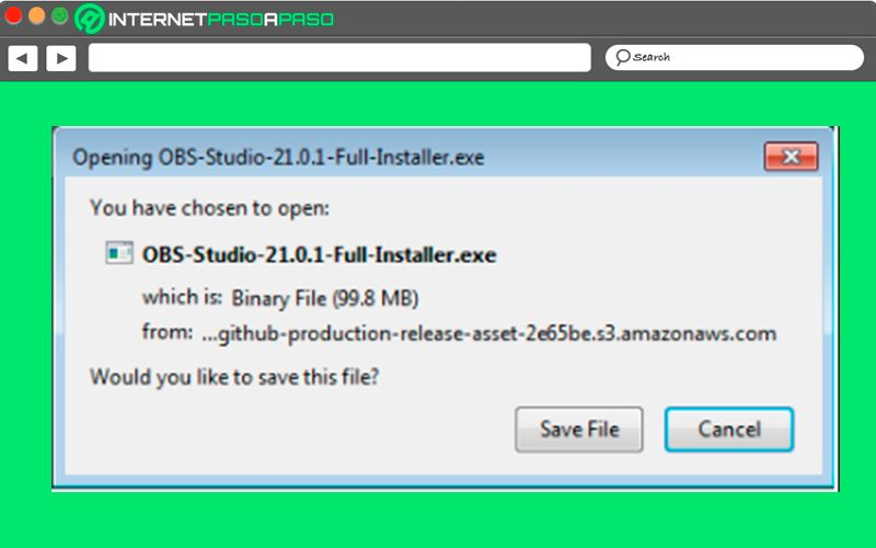 install-the-streaming-software-1-2776867
