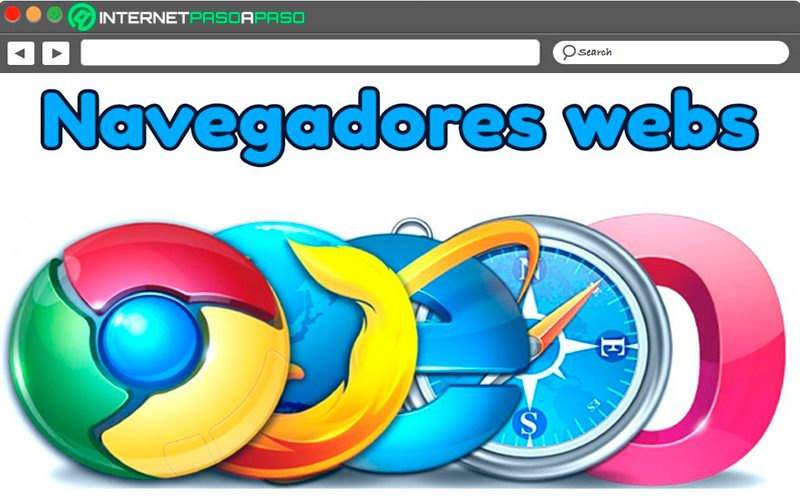 install-a-browser-2661109