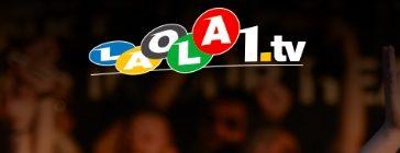 laola-3605024